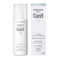 Curel(キュレル) 薬用 美白化粧水3(リッチな使用感) 140mL 花王