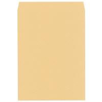 寿堂 コトブキ封筒(クラフト・センター貼り) 角0 500枚