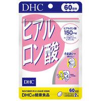 DHC(ディーエイチシー) ヒアルロン酸 60日分 120粒 ヒアルロン酸サプリメント