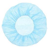 ファーストレイト アイソレーション・キャップ ブルー FR-211 1箱(100枚入)