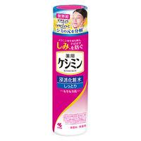 小林製薬 ケシミン液 160ml