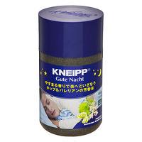 クナイプ グーテナハトバスソルト ホップ&バレリアン 850g クナイプジャパン