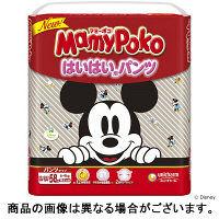 マミーポコ パンツ はいはい用(6~9kg) 1パック(58枚入) ユニ・チャーム