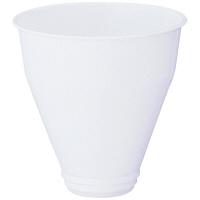 日本デキシー インサートカップ M 1箱(500個入)
