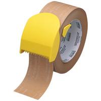 クラフト専用テープカッター KCT01 積水マテリアルソリューションズ