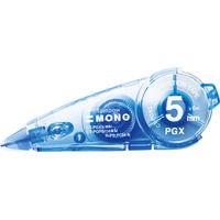 修正テープ詰替 モノPGX 幅5mm用