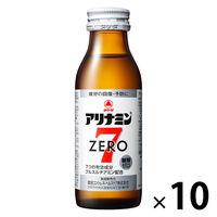武田薬品 アリナミン ゼロ7 10本入