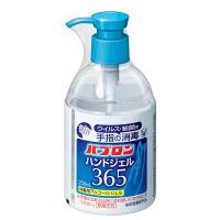 パブロンハンドジェル365 250mL 大正製薬