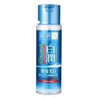 肌研 白潤 薬用美白化粧水しっとり