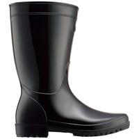 「現場のチカラ」 軽作業長靴 24cm アスクル