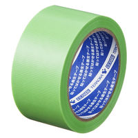 養生テープ 若葉色 25m巻 無包装