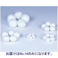 竹虎 トリコーム No.14 004132 1箱(10袋入) (取寄品)