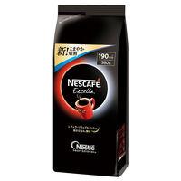 【インスタントコーヒー】ネスカフェ エクセラ 1袋(380g)