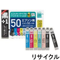 ECI-E507P/BOX