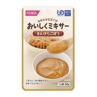 ホリカフーズ おいしくミキサー きんぴらごぼう 1袋 567630