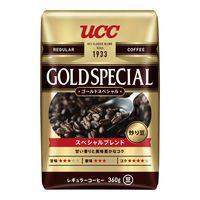 ゴールドスペシャル スペシャルブレンド豆