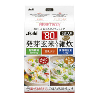 豆乳カニ雑炊&豆乳フカヒレ雑炊