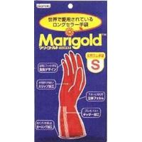 マリーゴールド フィットネス S 1双