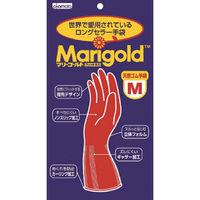 マリーゴールド フィットネス M 1双