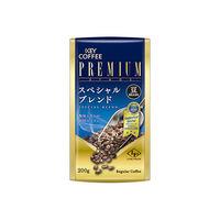 スペシャルブレンド LP 豆 1袋