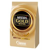 【インスタントコーヒー】ネスカフェ ゴールドブレンド 1セット(120g×12袋)