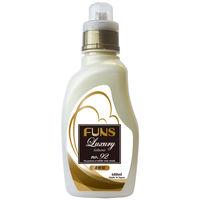 FUNSラグジュアリーNO92 柔軟剤
