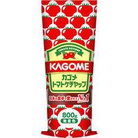 カゴメ トマトケチャップ 800g 2804
