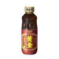 エバラ 黄金の味 甘口 400g