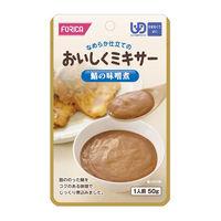 ホリカフーズ FFKおいしくミキサー 鯖の味噌煮 1袋