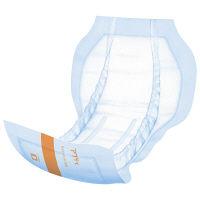 アクティ ワイドパッド700 1パック(30枚入) 日本製紙クレシア