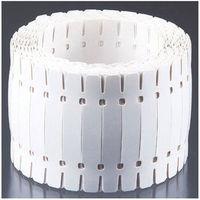 マックス 紙針ホッチキス用紙針PH-S309/W 紙針 白 1箱(900本)