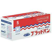 祐徳薬品工業 ブラッドバン S 1箱(500回分入)