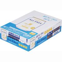 サントリー オールフリー 250ml 1ケース(24本入)
