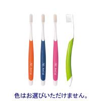 Ciメディカル リカル歯ブラシ
