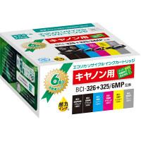 ECI-C325+3266P/BOX