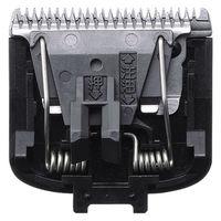 パナソニック ヒゲトリマー用 替刃 ER9606