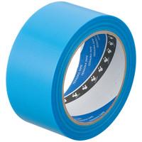 Pカットテープ(青)