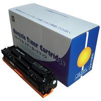 リサイクルトナーカートリッジ トナーカーリッジ316BK(トナーカートリッジ416BK)タイプ ブラック