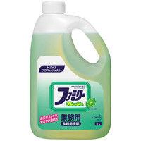 ファミリーフレッシュ 食器用中性洗剤2L