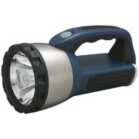 FDK スーパーLED強力ライト HGH1411F-A(BX)