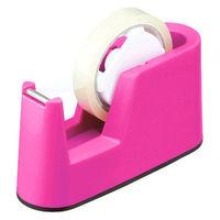ソニック テープカッタースリム ピンク