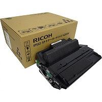 リコー レーザートナーカートリッジ IPSIO SP4200H 308535