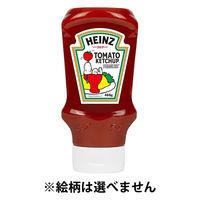 ハインツ トマトケチャップ 460g