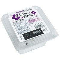 サニコットEQ Cap200P 824-41036 1箱(200枚入) 丸三産業