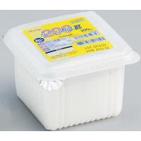 オオサキメディカル アルウェッティBox-E 200枚入 00031075