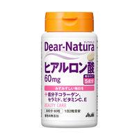 DN ヒアルロン酸 30日分