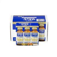 【第2類医薬品】チオビタゴールド 30ml 大鵬薬品工業