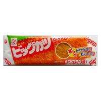 すぐる SDビッグかつ スペシャルソース味 1セット(1枚×30袋)