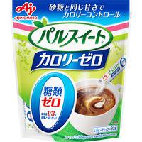 味の素 パルスイート カロリーゼロ 1袋(30本入)