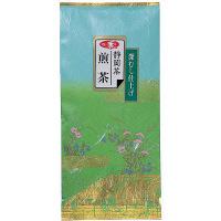 朝日茶業 静岡茶 煎茶 1袋(200g)